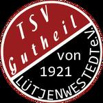 TSV Lütjenwestedt