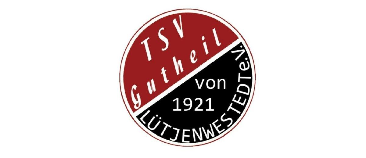 TSV Gut-Heil Lütjenwestedt 1