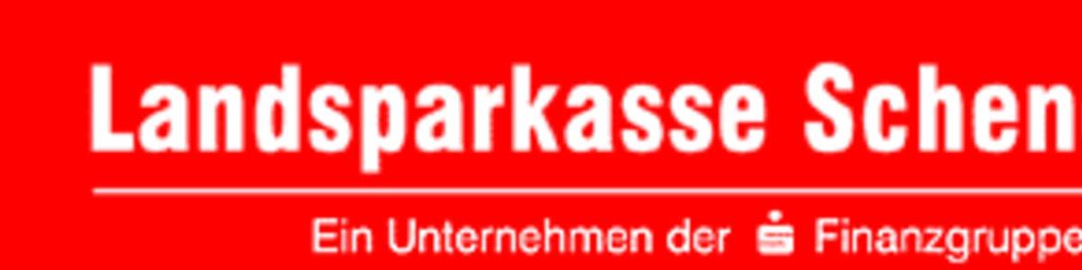 Landsparkasse Schenefeld