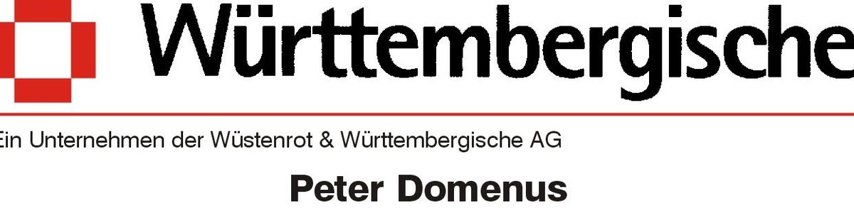 Württembergische