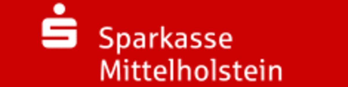 Sparkasse Mittelholstein
