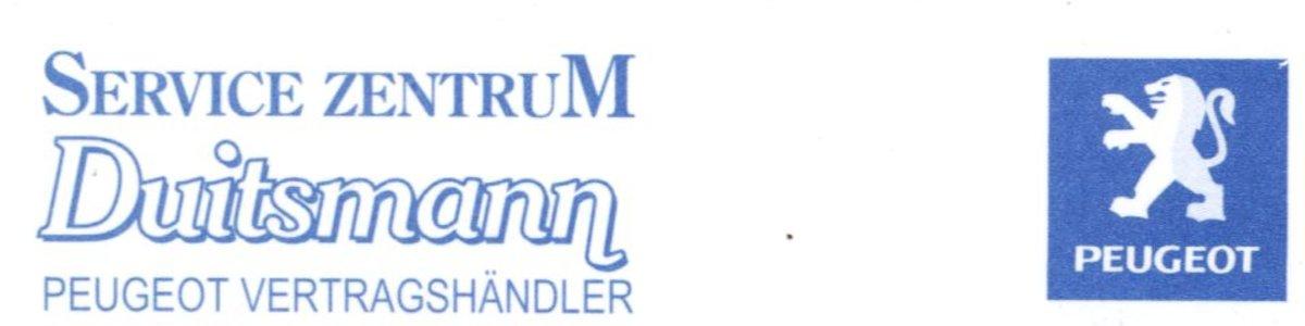 Duitsmann
