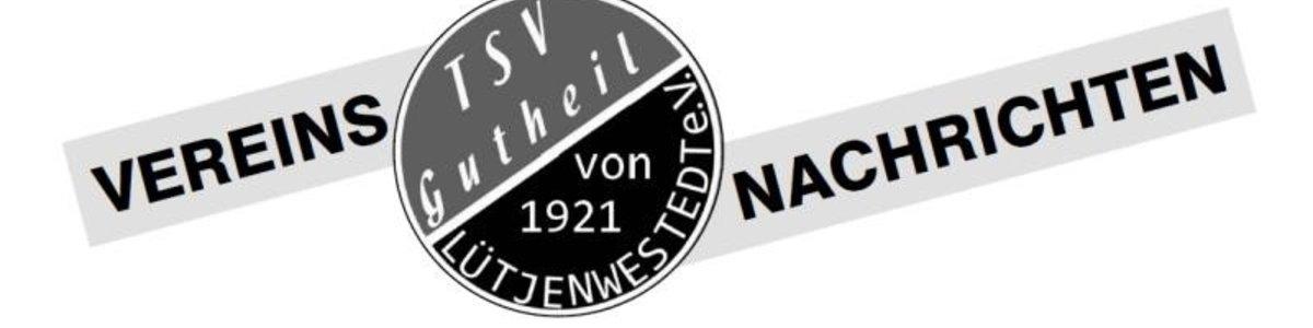 Vereinsnachrichten Nr. 192 online