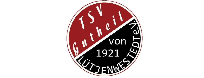 Vereinsnachrichten Nr. 191 online!